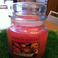 yankee candle (3)