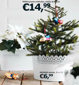 Albero Di Natale Ikea 3 Design Mon Amour