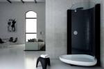 beyond docce e vasche (2)