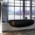 beyond docce e vasche (3)