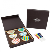 biscotti-personalizzabili