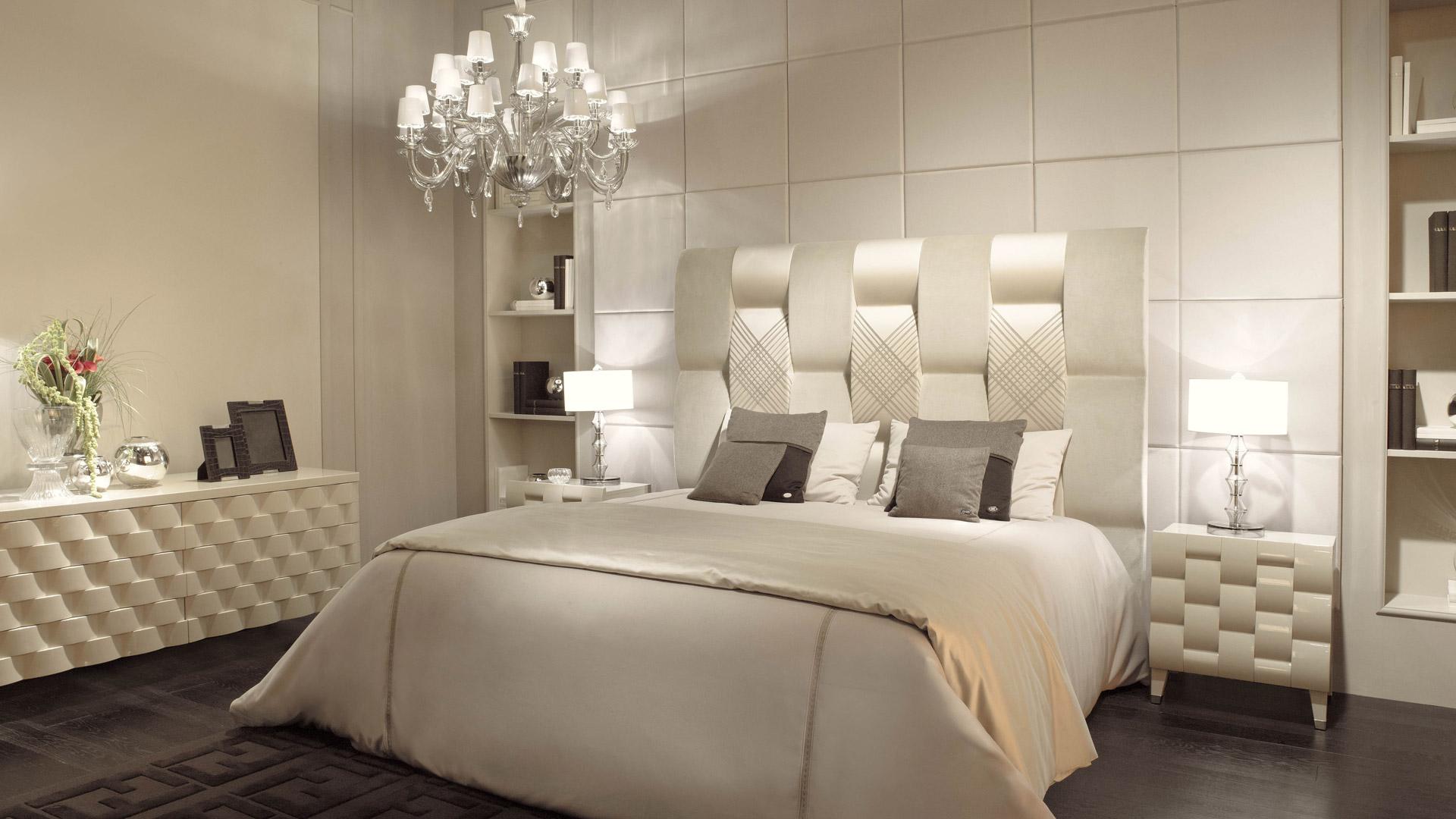 Camere da letto fendi 2013 2 design mon amour for Camere da letto 2016