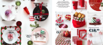 foto Catalogo Ikea Natale 2013