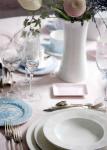 catalogo blumarine casa tavola 2013 (2)
