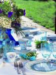 catalogo blumarine casa tavola 2013 (5)