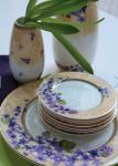 catalogo blumarine casa tavola 2013 (6)