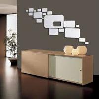 design-specchi-parete