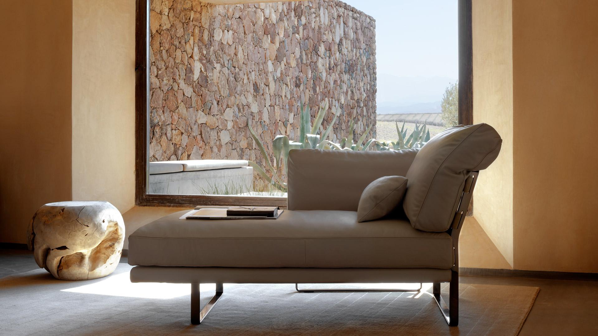 Divani fendi 2013 3 design mon amour - Fendi casa prezzi ...