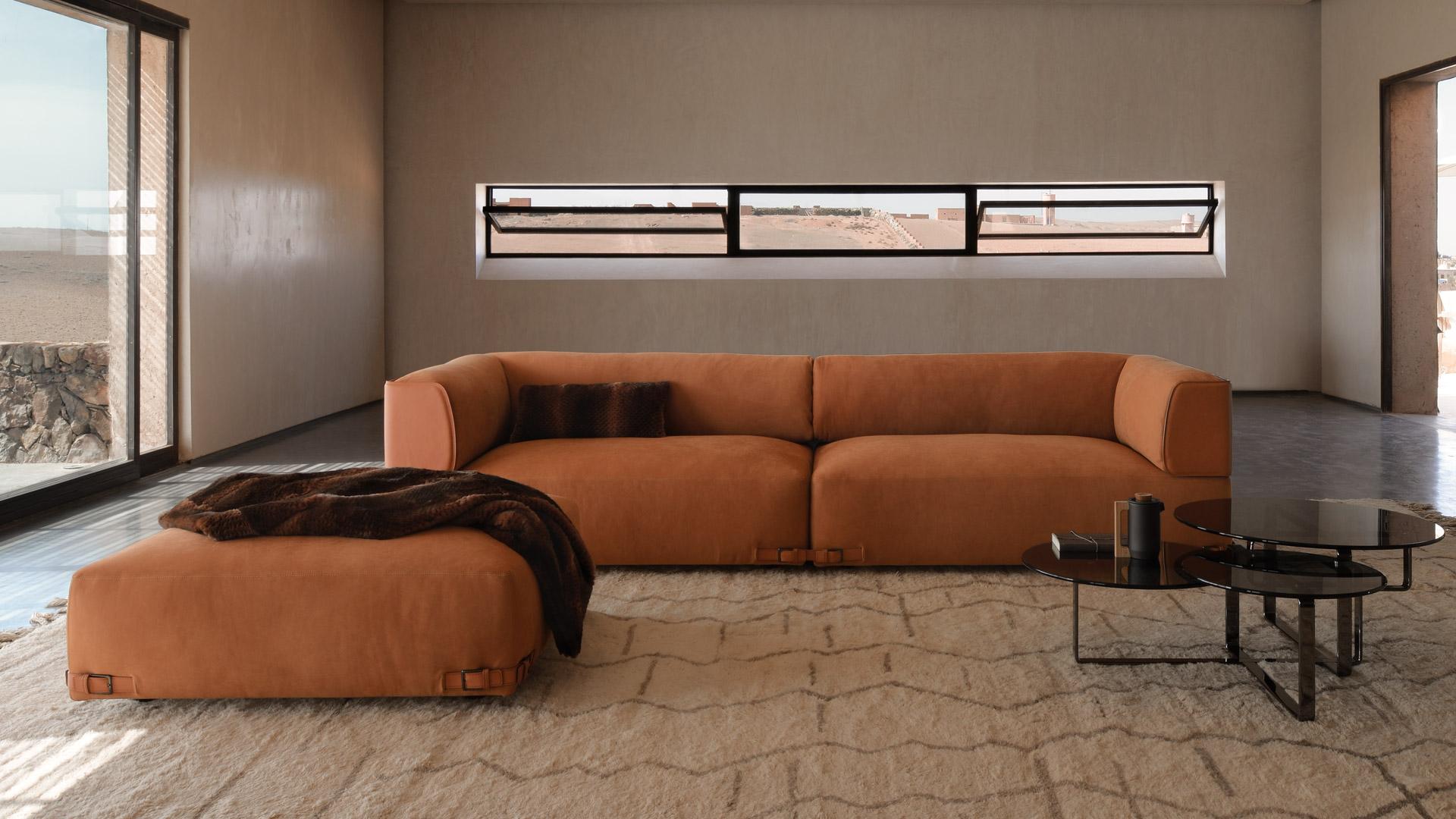 Divani fendi 2013 6 design mon amour - Fendi casa prezzi ...