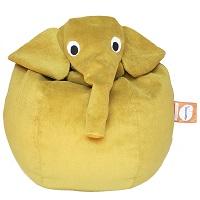 elefante_giallo