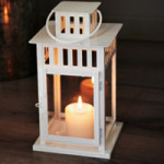 Prezzi Idee regalo Natale Ikea 2013
