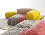mangas divani lana  (2)