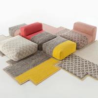 mangas divani lana  (4)