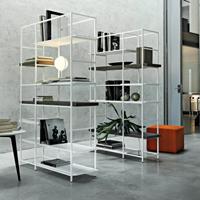 plain-design