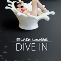 splash-lounge-poltrona