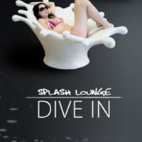 splash-lounge-poltrona