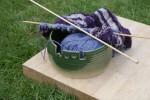 tazze porta lana design (1)