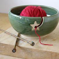 tazze porta lana design (2)