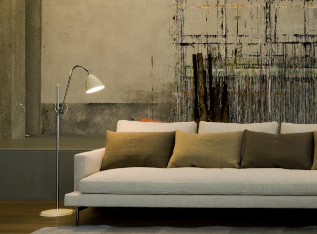 Verzelloni catalogo 2014 3 design mon amour for Casa divani catalogo