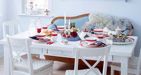 friends22 weihnachten im schwedenhaus design mon amour. Black Bedroom Furniture Sets. Home Design Ideas
