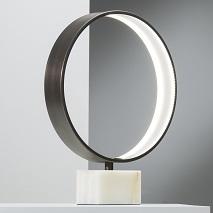 Ecliss lampada novità