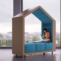 Macew-idea-design-porta-libri