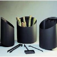 accessori-camino-design