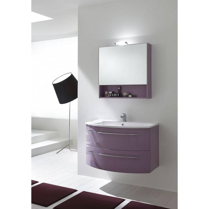mobili lavelli mobile bagno grancasa