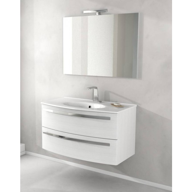 Bagni grancasa 2014 catalogo 3 design mon amour for Grancasa catalogo arredamento