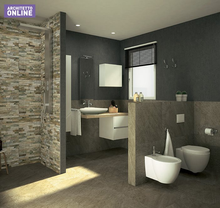 Casa immobiliare accessori catalogo leroy merlin bagno for Accessori bagno leroy merlin
