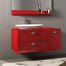 Bagni leroy merlin 2014 catalogo 2 design mon amour for Catalogo bagno leroy merlin