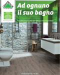 bagni leroy merlin 2014 catalogo (3)