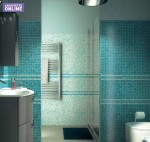 Bagni leroy merlin catalogo 2014 for Catalogo bagno leroy merlin