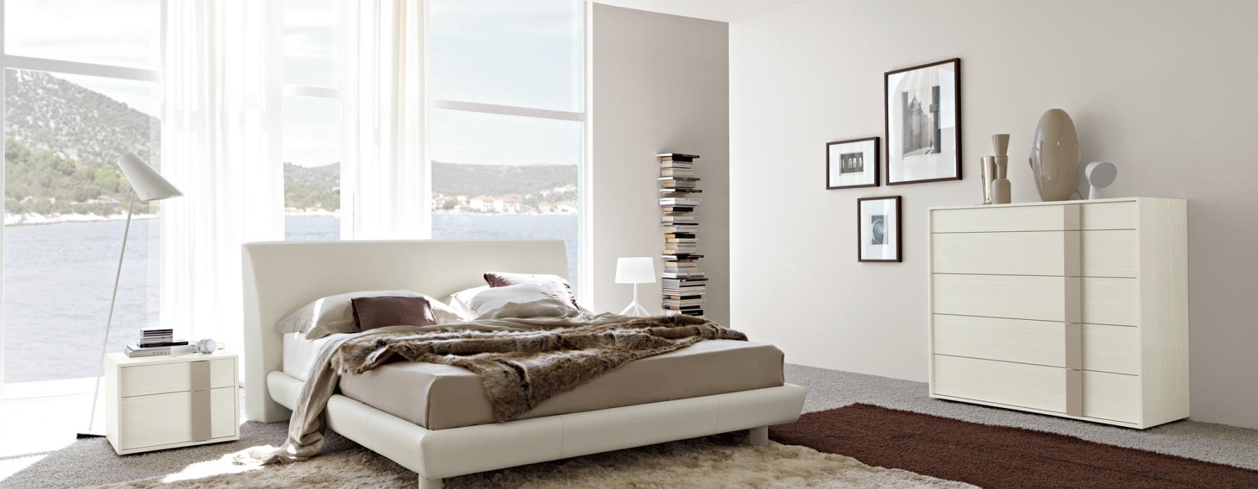 Camere febal catalogo 2014 1 design mon amour for Catalogo camere da letto moderne