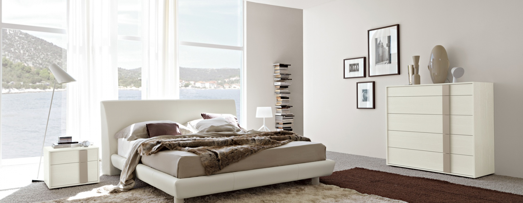 Camere da letto febal catalogo 2014 1 design mon amour - Camere da letto design ...