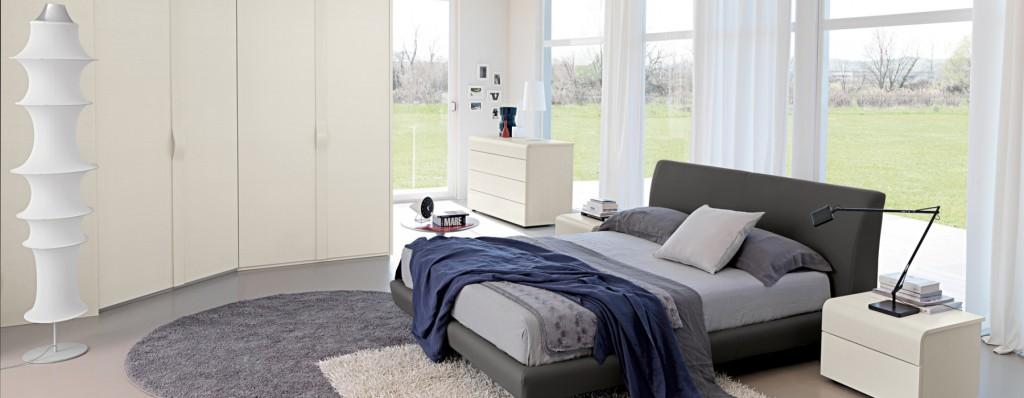 Camere da letto febal catalogo 2014 (2) – design mon amour