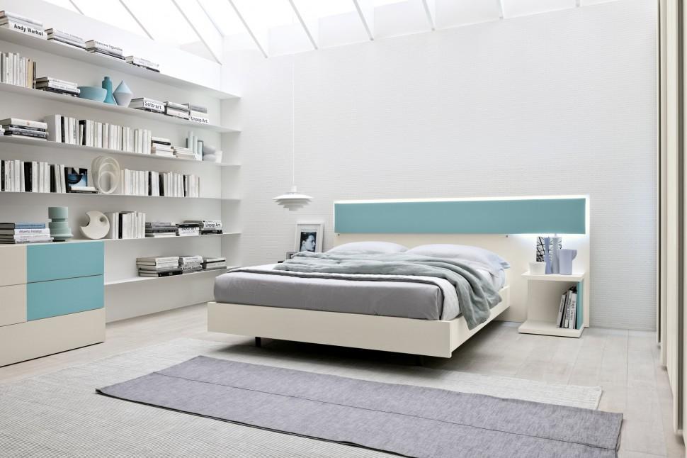 Camere da letto colombini zona notte catalogo 2014 1 design mon amour - Camere da letto 2014 ...