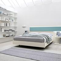camere da letto-colombini--zona-notte-catalogo-2014-(1)