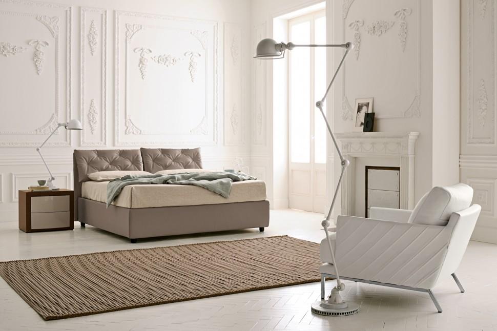 Camere da letto colombini zona notte catalogo 2014 2 design mon amour - Camere da letto colombini ...