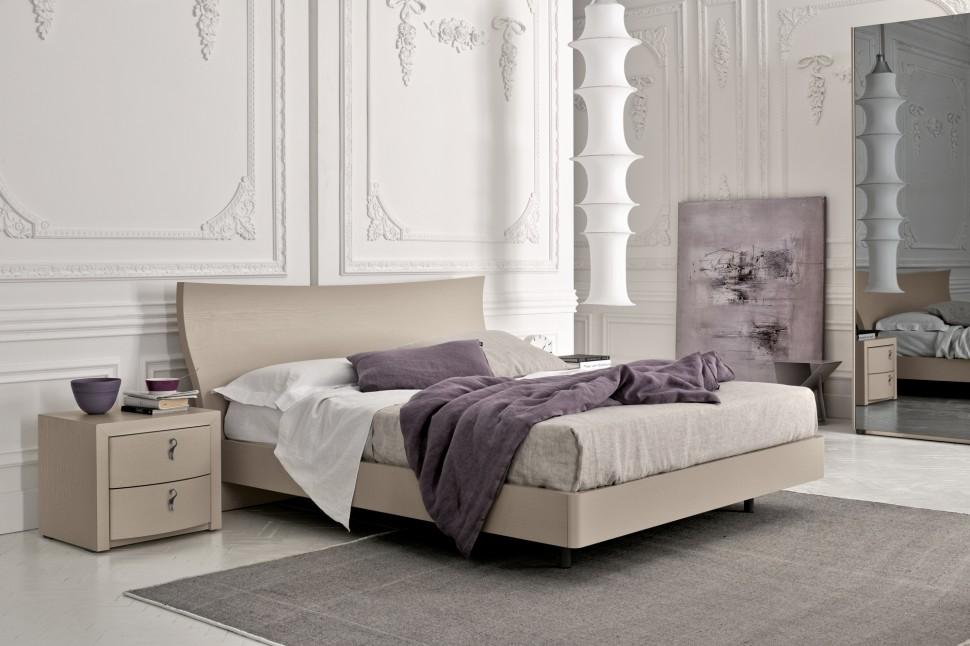camere da letto colombini zona notte catalogo 2014 3