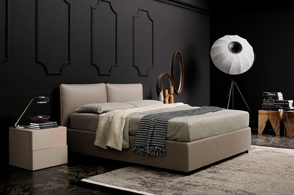 Camere da letto colombini zona notte catalogo 2014 6 - Colombini camere da letto ...