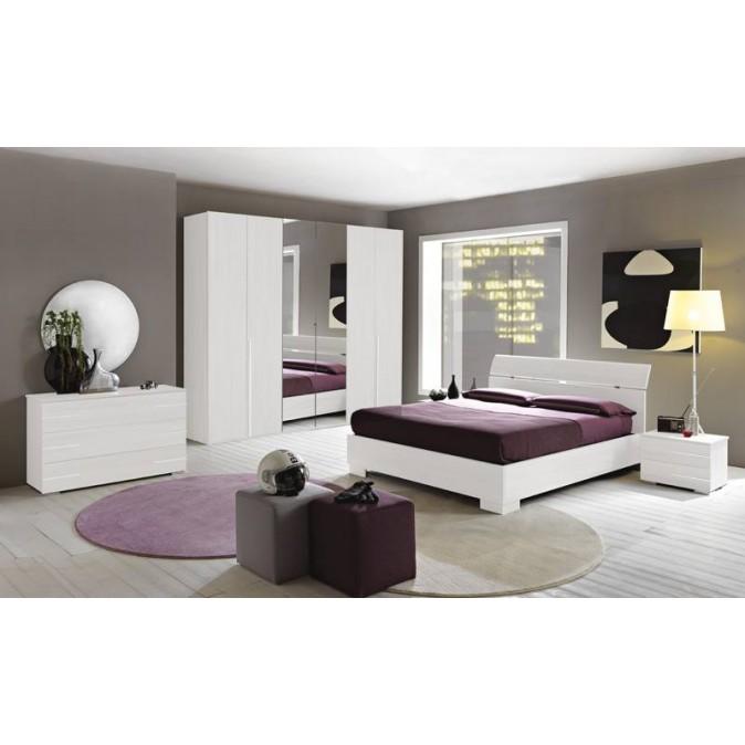 grancasa mobili camera da letto design casa creativa e