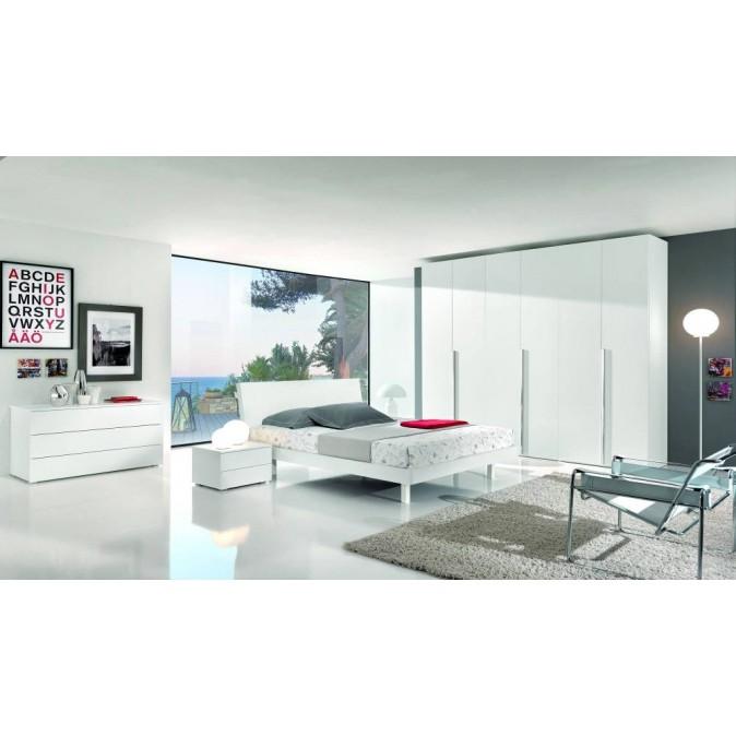 Immagini mobile da cucina for Disegni casa 4 camere da letto