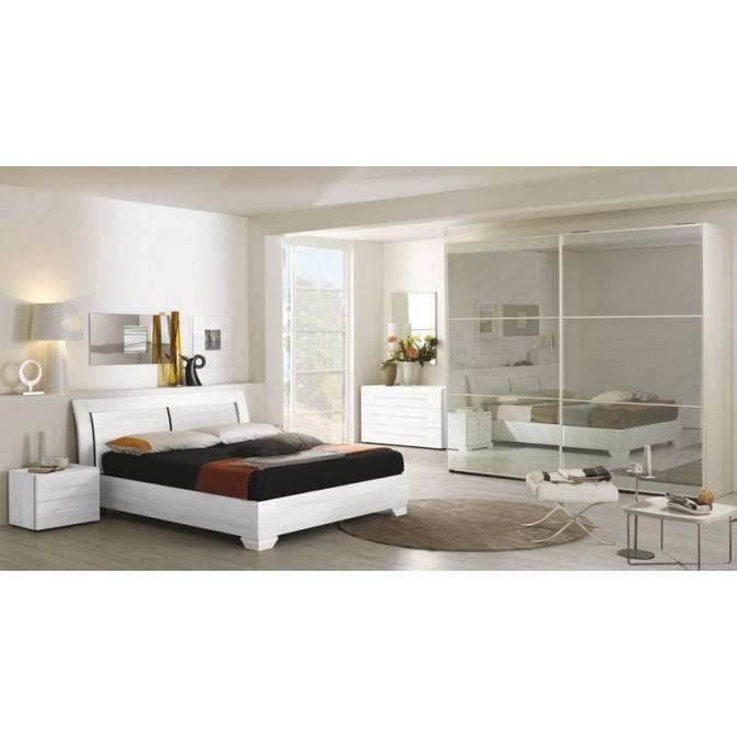 Camere da letto grancasa 2014 catalogo 5 design mon amour - Camere da letto complete ...