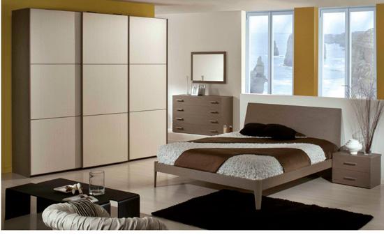 mobili soggiorno mercatone uno