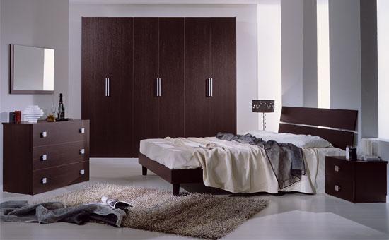 Camere da letto mercatone uno 2014 catalogo 2 design - Mercatone uno camere da letto complete ...