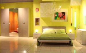 Camere da letto mercatone uno 2014 catalogo 3 design - Mercatone uno camere da letto complete ...