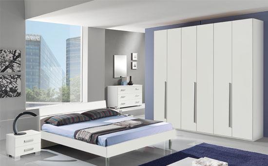 Camere da letto mercatone uno 2014 catalogo 4 design - Mercatone uno letto ...