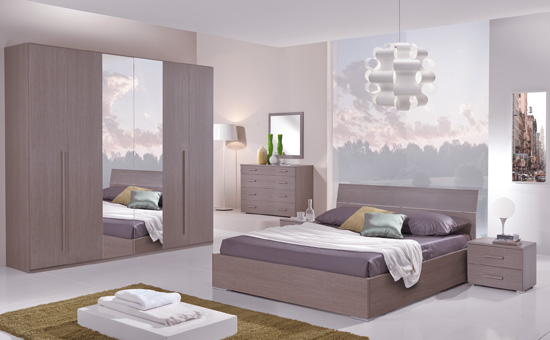 Camere da letto mercatone uno 2014 catalogo 5 design for Mercatone uno armadi