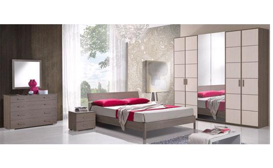 Camere da letto mercatone uno 2014 catalogo 6 design for Letto a cassettone matrimoniale mercatone uno